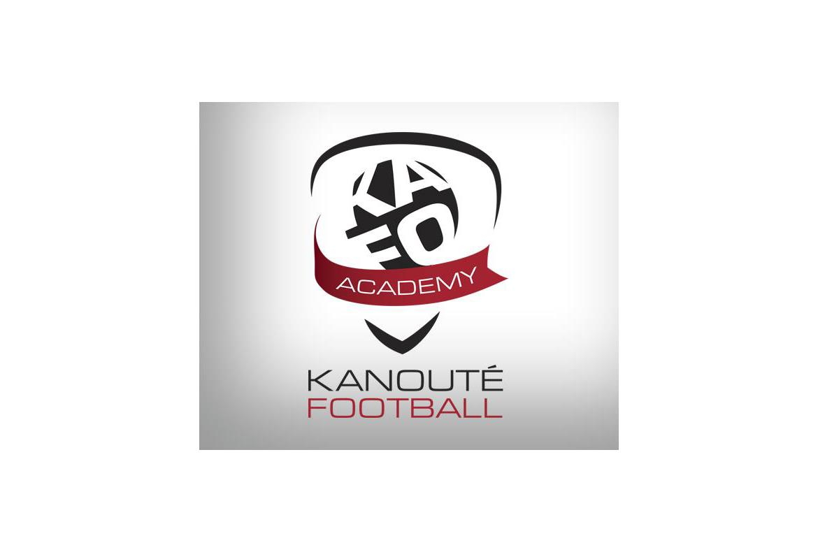 KANOUTE FOOTBALL