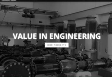 We, at Technical Resources, are committed to deliver lasting solutions that exceed your expectations,
