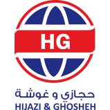Hijazi & Ghosheh
