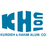 website design client: Kurdieh & Hakeem